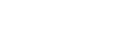 logo of cumberland veterinary clinic in saskatoon saskatchewan